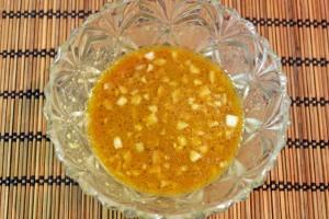 Lim-Kim-recette-coreenne-poulet-frit06