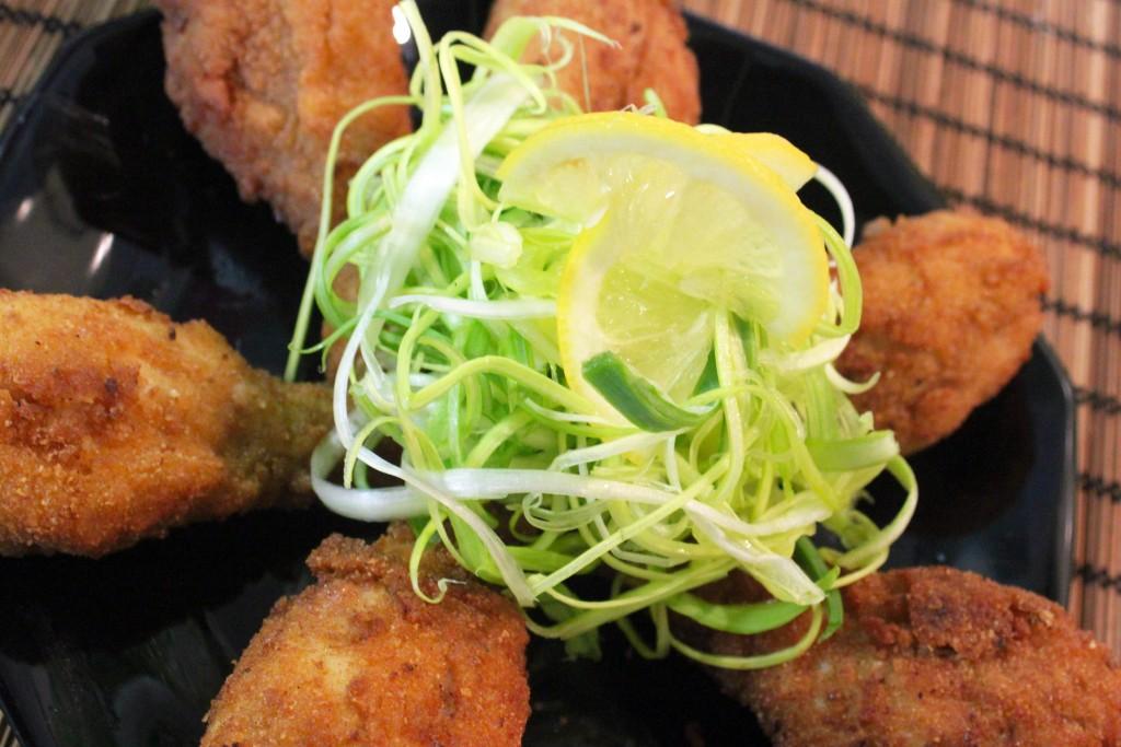Lim-Kim-recette-coreenne-poulet-frit11