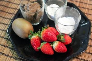 Lim-Kim-recette-coreenne-riz-fruits01