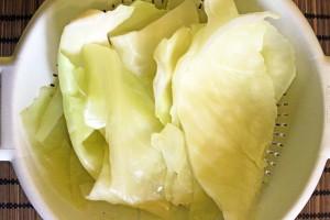 Lim-Kim-recette-coreenne-chou-blanc3