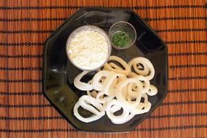 recette-coreenne-calmars-frits