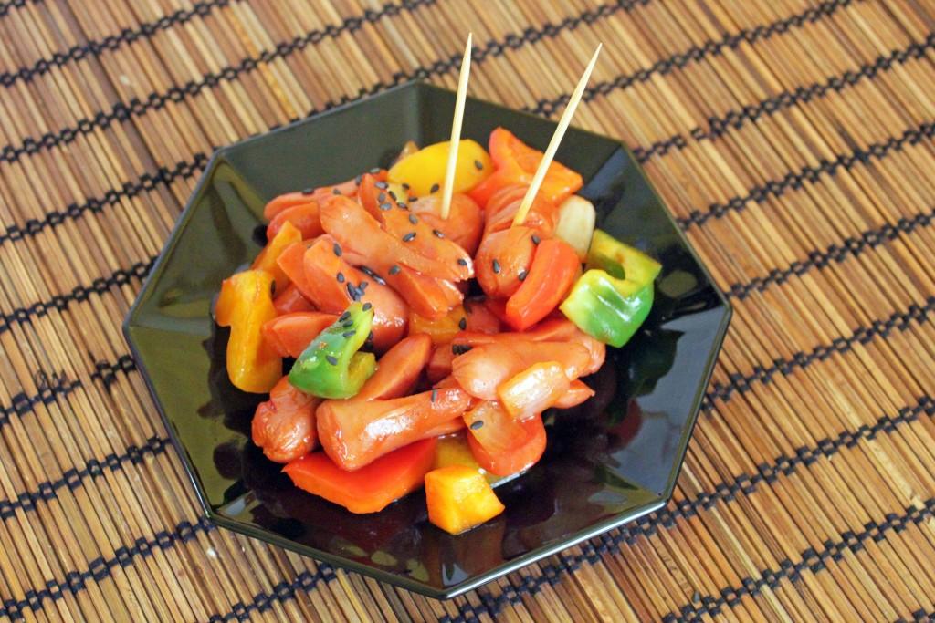 recette-coreenne-saucisse-poivrons11 copie