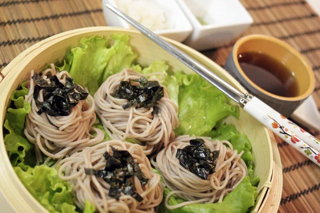 pates-coreennes-soba-nouilles-sarrasin11