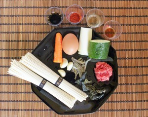 pates-coreennes-janchi-nouilles-legumes-01