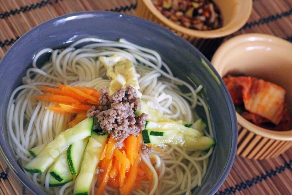 pates-coreennes-janchi-nouilles-legumes-19
