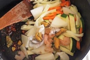 pates-coreennes-jjampong-nouilles-bouillon-06
