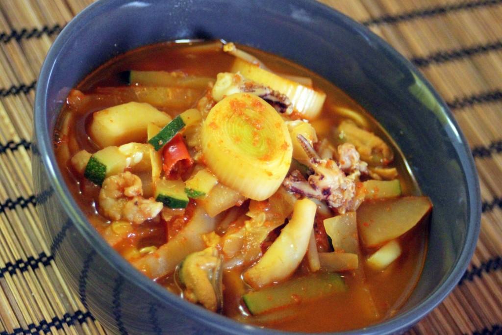pates-coreennes-jjampong-nouilles-bouillon-14