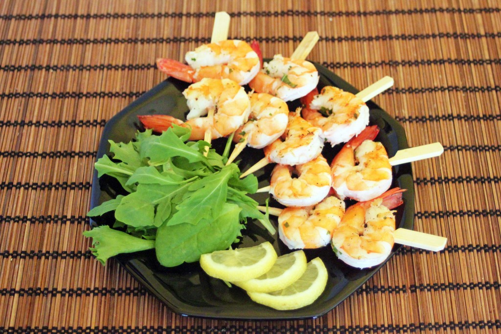 cuisinecoreenne-brochettecrevette6