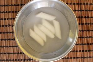 recettecoreenne-baconmali1