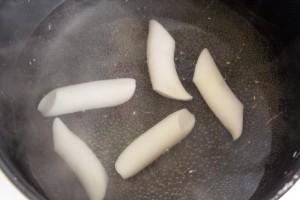 recettecoreenne-baconmali2