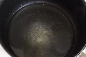 recettecoreenne-dachimasam3